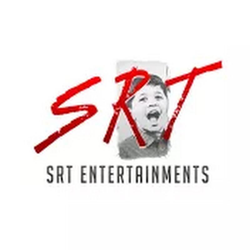 SRT Entertainments