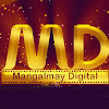 Mangalmay Digital