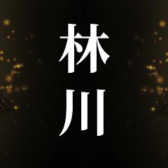 China Short Video