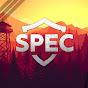 SpecBeats