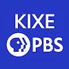 KIXE Channel 9