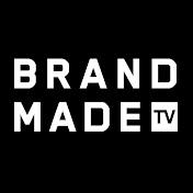 BRANDMADE.TV