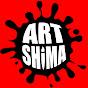 Art Shima