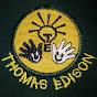 Jardin Thomas Edison - Youtube