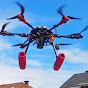 YellowBonz69