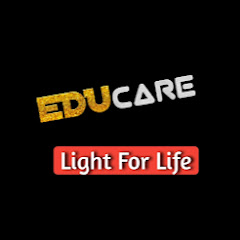 EDUcare Light For Life