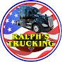 Ralph's Trucking
