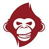 Charged Monkey