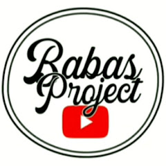 Babas Project