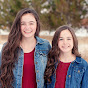 Abby & Annalie - Youtube