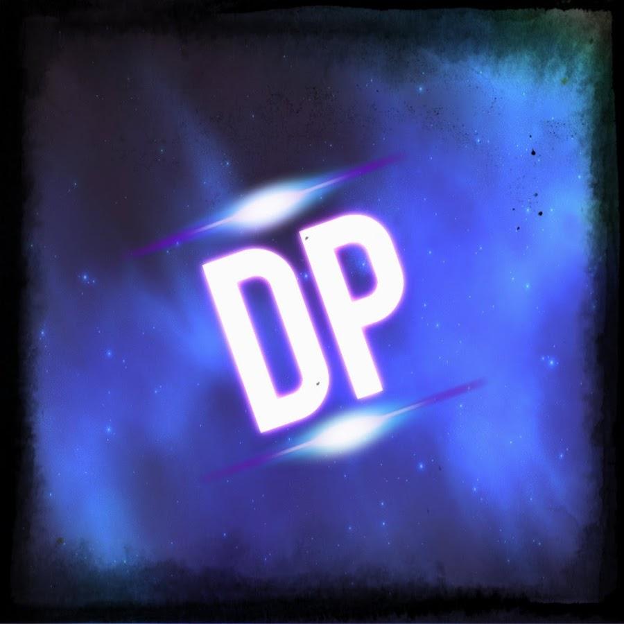 Diaroz 561951 - YouTube