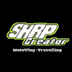 SHRP Creator