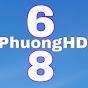 PhuongHD Le