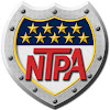 National Tractor Pullers Assocation