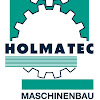 Holmatec Maschinenbau