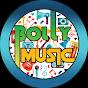 Bolly Music