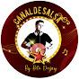 Canal De Salsa