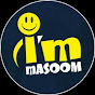 I'm MaSooM