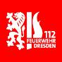 Feuerwehr Dresden