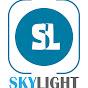 SkyLight Movies