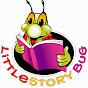 littlestorybug