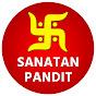 Sanatan Pandit