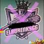 ElRubenks