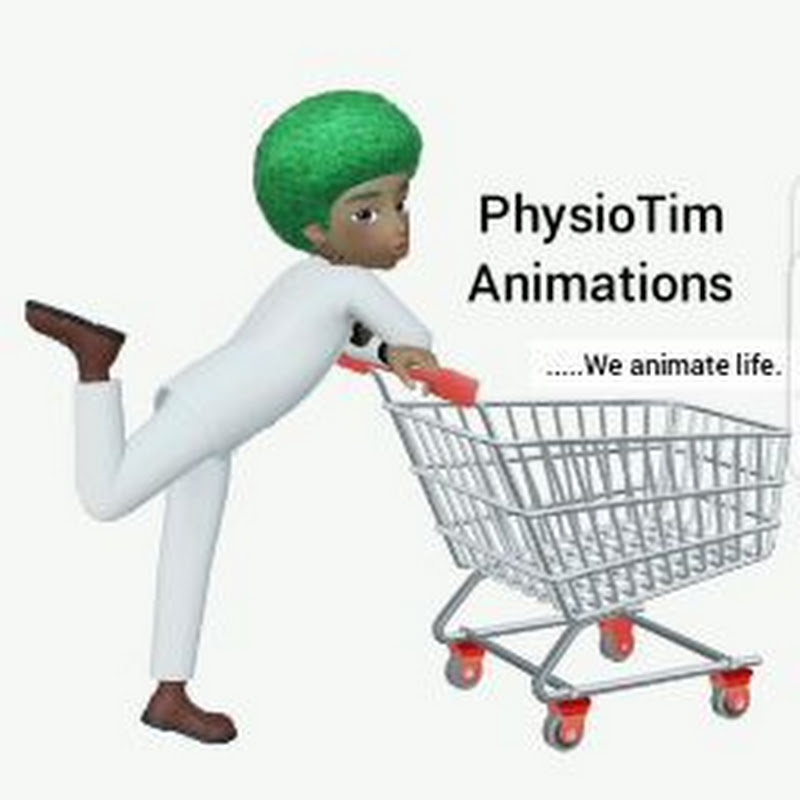 PHYSIOTIM ANIMATIONS (physiotim-animations)