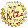 Brasserie Artisanale La Petite Aixoise