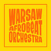 WarsawAfrobeatOrchestra