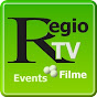 RegioTV Borna
