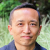 Dr. Victor Chan - Naturopathic Doctor