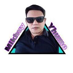 Mikhuy Yhume