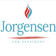 Jo Jorgensen for President 2020
