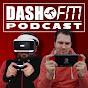 DashFM - Podcast