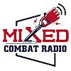 Mixed Combat Radio