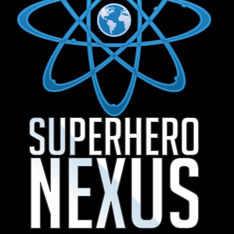 Super HeroNexus