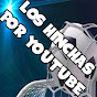 Los Hinchas Por Youtube