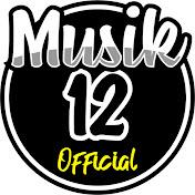 Musik12 Official