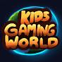 KidsGamingWorld