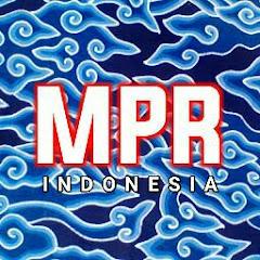 MUSIK POPULER RECORD