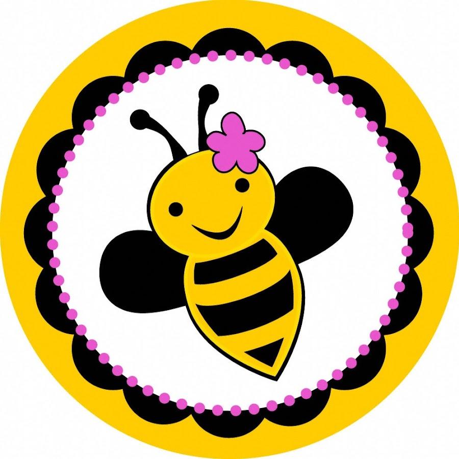 смотреть картинки супер пчелка кукла