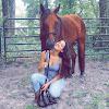 Valentina Cowgirl