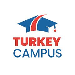 Turkey Campus - الدراسة في تركيا