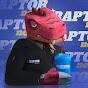Le Raptor