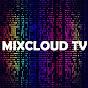MixCloud TV