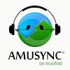 Amusync Entertainment