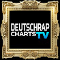 DeutschrapCharts TV