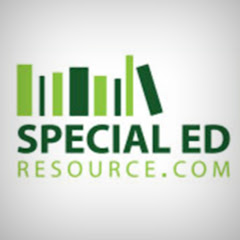 Special Education Resource