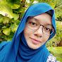 Azlina Abdul